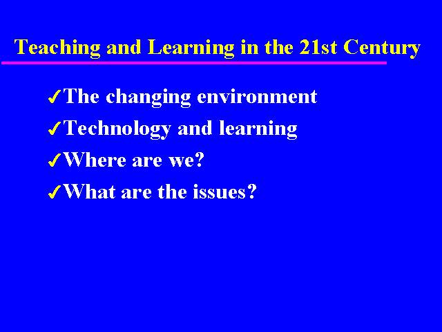 environmental issues of the 21st century What are the 14 greatest engineering challenges for the 21st 14 grand engineering challenges for the 21st century environmental institute - came up.